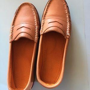 Esprit loafers 8.5